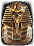 Accursed Pharaoh