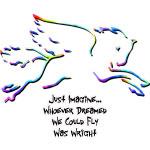 Pegasus Dreams