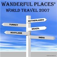 World Travel 2007