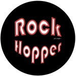 Rock Hopper Gear