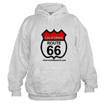 Other California Route 66 Shirts