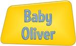 O - Baby Boy Names