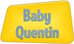 Q - Baby Boy Names