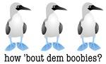 How Bout Dem Boobies?