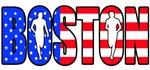 Boston patriot