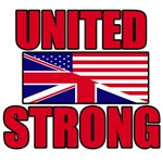 United Strong 3