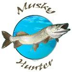 Musky Hunter