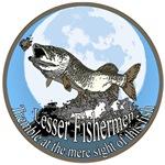 Lesser Fishermen
