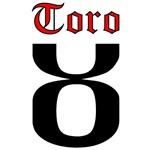 Toro (Taurus)