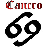 Cancro (Cancer)