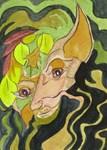 Archetypes & Spirits