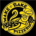 Wake & Bake Pizzeria (dark)