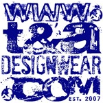 www.t&adesignwear.com