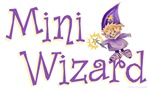 Mini-Wizard