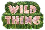 Wild Thing 3
