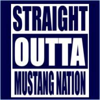 SO.MustangNation