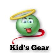 Kid's Gear