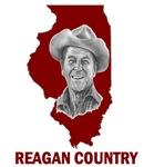 Reagan Centennial