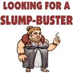 Looking For A Slump Buster