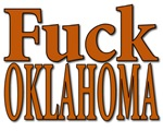 Fuck Oklahoma