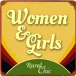 Women and Girls Apparel