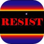 Planet Resist