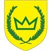 West Kingdom Gear