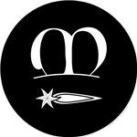 Meridies Populace Badge One