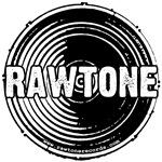 Rawtone Records