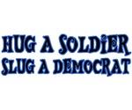 Funny Patriotic T-shirts