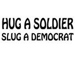 Funny Anti-Democrat T-shirts