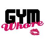 Gym Whore