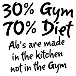 30% Gym
