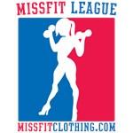 Missfit League