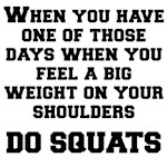 Do Squats