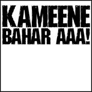 Kameene Bahar Aaa