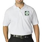 Youngevity Rank Shirts