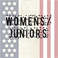 Woman/Juniors