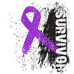 Survivor Lupus Shirts and Gifts