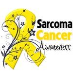 Sarcoma Awareness Shirts