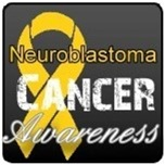 Neuroblastoma Cancer Shirts