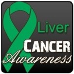 Liver Cancer Shirts and Tees