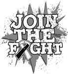 Join The Fight Carcinoid Cancer Shirts
