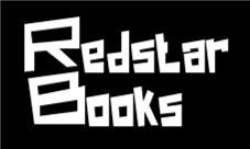 Redstar Books