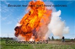 Boomershoot 2013
