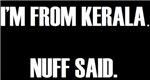 Kerala Respect