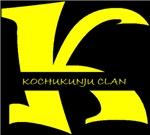 Kochukunje Clan