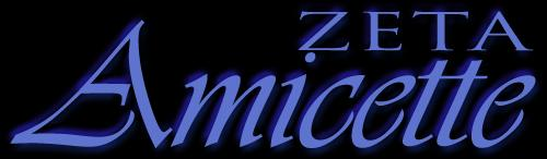 Zete Amicette