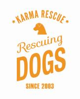 RESCUING DOGS