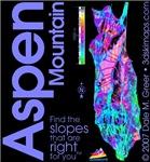 Aspen/Ajax Mountain